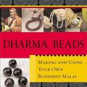 Dharma Beads
