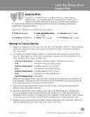 Little Red Riding Hood  Reader s Theater Script   Fluency Lesson
