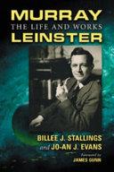 Murray Leinster [Pdf/ePub] eBook