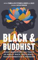 Black and Buddhist Pdf/ePub eBook