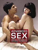 Advanced Adventurous Sex