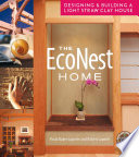 The EcoNest Home
