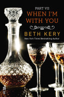 When I'm With You Part VII [Pdf/ePub] eBook