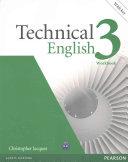Technical English 3