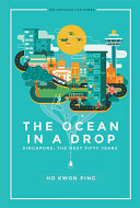 The Ocean in a Drop