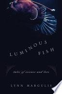 Luminous Fish Pdf/ePub eBook