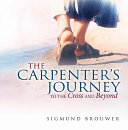 The Carpenter s Journey