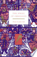 Angel of Obsession (c) Pdf/ePub eBook