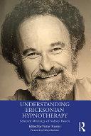 Understanding Ericksonian Hypnotherapy