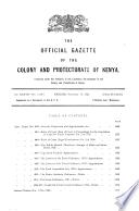 Nov 10, 1926