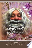 Methuselah's Hidden Antediluvian Abridgement
