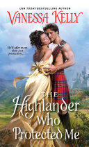 The Highlander Who Protected Me Pdf/ePub eBook