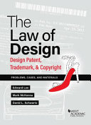 The Law of Design