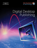 The Business of Technology  Digital Desktop Publishing