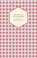 The House of the Four Winds Pdf/ePub eBook