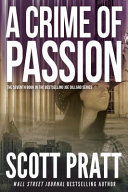 A Crime of Passion