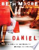 Daniel - Member Book