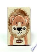 Little Lion s Bible