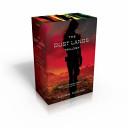 The Dust Lands Trilogy ebook