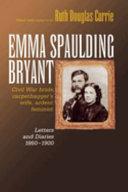Emma Spaulding Bryant