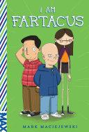 I Am Fartacus Pdf/ePub eBook