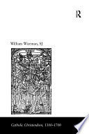 Read Online The Theology and Spirituality of Mary Tudor's Church For Free