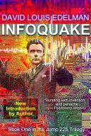 Infoquake Pdf/ePub eBook
