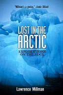 Lost in the Arctic