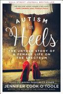 Autism in Heels [Pdf/ePub] eBook