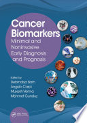 Cancer Biomarkers Book PDF
