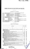 Letter from the Treasurer of the United States  Transmitting Copies of Accounts Rendered to and Settled with the First Comptroller for the Fiscal Year Ended June 30  1890 Book PDF