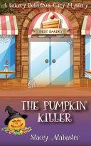 The Pumpkin Killer