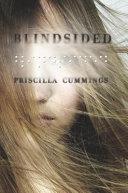 Blindsided [Pdf/ePub] eBook