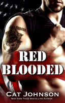 Pdf Red Blooded Telecharger