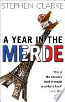 A Year In The Merde Book PDF