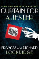 Curtain for a Jester
