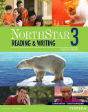 NorthStar Reading and Writing 3 with MyEnglishLab - Band 3
