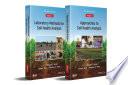Soil Health Analysis  Set