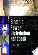 Electric Power Distribution Handbook