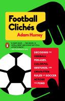 Football Clich  s