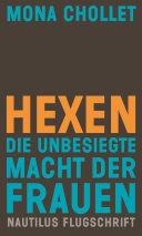 Pdf Hexen Telecharger