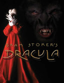 Dracula  Annotated