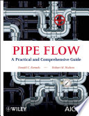 Pipe Flow