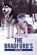The Bradford's