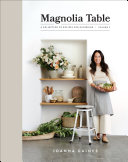 Magnolia Table, Volume 2 Pdf/ePub eBook