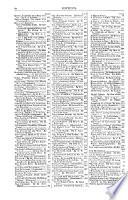 Arthur's Home Magazine