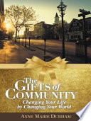 The Gifts of Community