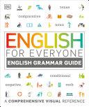 English For Everyone English Grammar Guide