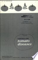 Controlling Tomato Diseases