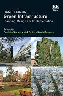 Handbook on Green Infrastructure